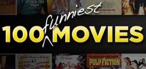 movies16 with Movie Pass