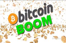 Free Stuff - Bitcoin