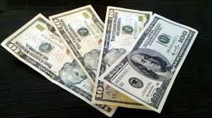 Bitcoin cash - USD