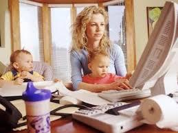 make money blogging - Rory Ricord